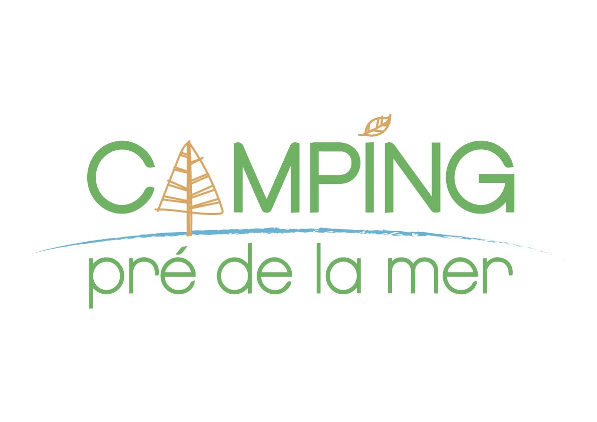 Camping Pré de la Mer