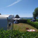 Camping Pré de la Mer 🌅 en Bzh